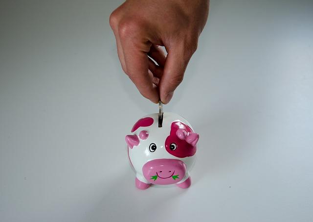 ukládání mince.jpg